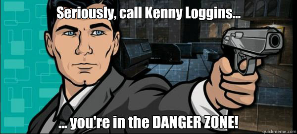 Archer_Danger_Zone_Wide